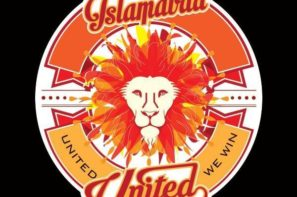 Islamabad United vs Quetta Gladiators Live Scores | PSL 2019 Live Score | Feb 17