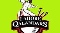 Lahore Qalandars vs Karachi Kings Live Scores | PSL 2019 Live Score | Feb 16
