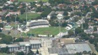 SA vs Pak 1st T20 Scorecard | SA vs Pak 1st T20 at Cape Town 2019