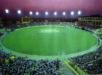 Ind vs Aus 4th ODI Scorecard | Ind vs Aus 4th ODI Live Scores