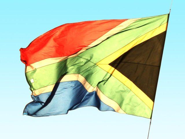 SA vs SL 4th ODI Scorecard   SA vs SL 4th ODI at Port Elizabeth 2019