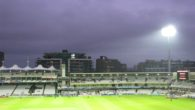 Royal London Cup 2019 schedule | Royal London cricket scores
