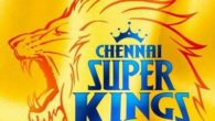 CSK batting stats - Chennai Super Kings stats 2019 | CSK IPL 2019 stats