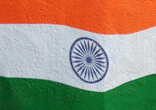 RCB vs KXIP result 2019 - AB de Villiers helps RCB move up the ladder with fourth win