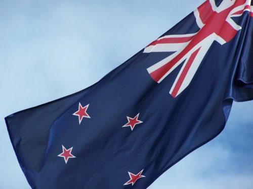 Scott Styris interview | New Zealand Cricketer Interview