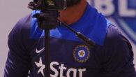 Shikhar Dhawan photo