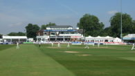 Essex vs India Scorecard and Essex vs India Practice Match Scorecard of India's warm up match at County Ground, Chelmsford.