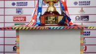 KK vs VKK Scorecard and Karaikudi Kaalai vs VB Kanchi Veerans Scores.
