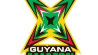 GAW vs SLS Live Score   Guyana Amazon Warriors vs St Lucia Stars Scorecard.