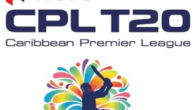 CPL 2018 Points Table and CPL 2018 Results