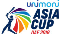 Asia Cup 2018 Highest Wicket Takers List   Asia Cup 2018 Most Wickets   Asia Cup 2018 Stats