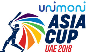 Asia Cup 2018 Points Table and Asia Cup 2018 Results