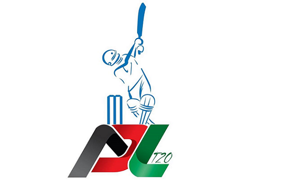 APL 2018 Points Table & APL 2018 Results - Afghanistan