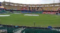 Ind vs WI 5th ODI Scorecard | Ind vs WI 5th ODI Live Scores