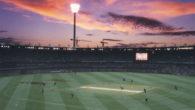 Aus vs Ind 1st T20 Scorecard | Aus vs Ind 1st T20 Live Scores
