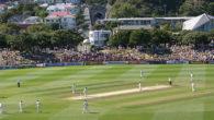 NZ vs SL 1st Test Scorecard | NZ vs SL 1st Test at Wellington 2018