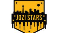 JS vs PR Eliminator Scorecard | JS vs PR Live Scores | Mzansi Super League 2018