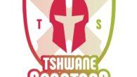 JS vs TS Scorecard | JS vs TS Live Scores | Mzansi Super League 2018