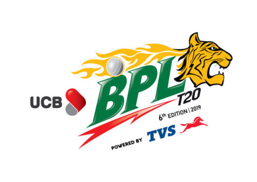BPL 2019 Points Table | BPL 2019 Results and BPL T20 Points Table 2019