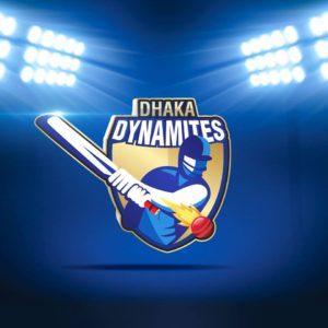 Dhaka Dynamites vs Sylhet Sixers Scorecard | BPL 2019 Live Score