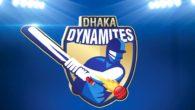 Dhaka Dynamites vs Rajshahi Kings Scorecard | BPL 2019 Live Score