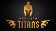 Khulna Titans vs Rangpur Riders Scorecard | BPL 2019 Live Score