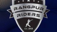 Rangpur Riders vs Rajshahi Kings Scorecard | BPL 2019 Live Score