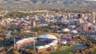 Adelaide Strikers vs Sydney Sixers Scorecard | BBL 8 Live Scores