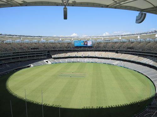 Perth Scorchers vs Sydney Sixers Scorecard   BBL 8 Live Scores