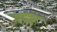 NZ vs Ban 1st ODI Scorecard | NZ vs Ban 1st ODI at Napier 2019