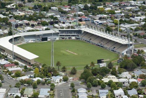 NZ vs Ban 1st ODI Scorecard   NZ vs Ban 1st ODI at Napier 2019