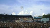 SA vs Pak 3rd T20 Scorecard | SA vs Pak 3rd T20 at Centurion 2019