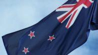 Ban Tour of NZ 2019 Schedule | NZ vs Ban 2019 Live Scores