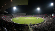 KKR vs SRH Live Score | KKR vs SRH Live Scorecard | IPL 2019