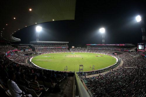 Rajasthan Royals hand over sixth consecutive defeat to KKR