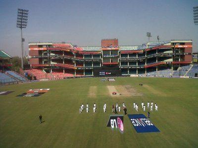 DC vs RCB Live Score | DC vs RCB Live Scorecard | IPL 2019 | Apr 28