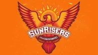 SRH bowling stats - Sunrisers Hyderabad stats 2019   SRH IPL 2019 stats