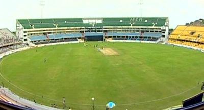 MI vs CSK IPL 2019 final match   IPL 2019 final match scorecard