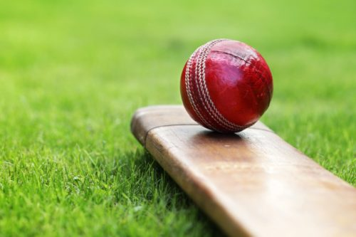 ICC World Cup 2019 Points Table | ICC WC 2019 Match Results, Net Run Rate