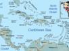 JT vs STZ Live Score | Jamaica Tallawahs vs St Lucia Zouks | CPL 2019