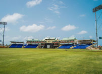 SNP vs TKR Live Score | St Kitts and Nevis Patriots vs Trinbago Knight Riders | CPL 2019