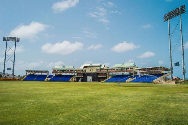 SNP vs TKR Live Score | St Kitts and Nevis Patriots vs Trinbago Knight Riders | CPL 2019