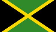 JT vs TKR Live Score | Jamaica Tallawahs vs Trinbago Knight Riders | CPL 2019