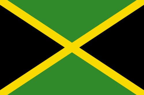 JT vs TKR Live Score   Jamaica Tallawahs vs Trinbago Knight Riders   CPL 2019