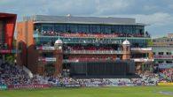 Eng vs Aus 4th Test Scorecard | Eng vs Aus 4th Test at Manchester 2019